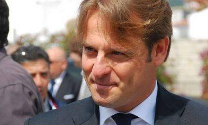UE gela l'Italia sulle concessioni demaniali: l'ira di Marco Scajola