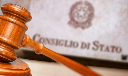 Comune di Bordighera condannato a risarcire un condominio con 30mila euro
