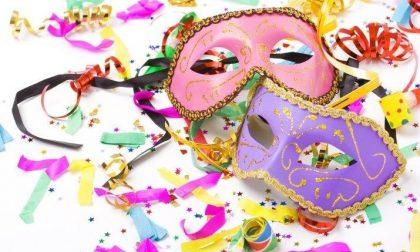 A Bordighera arriva il Carnevale: festa nella città alta