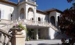 Un'Estate in Villa: un mese di eventi a Villa Ormond