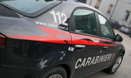 APRICALE: SGRIDATO PERCHE' VA TROPPO FORTE 20ENNE INVESTE IL RIVALE IN SCOOTER