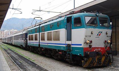 Riapre domani la tratta ferroviaria San Giuseppe-Savona
