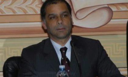 Antonino Germanotta è il nuovo segretario comunale di Ventimiglia