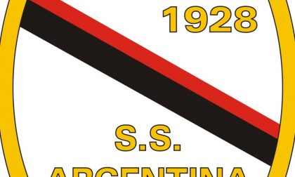 Arma piange Nicola Ferraris ex presidente dell'Argentina: oggi alle 15:30 i funerlali