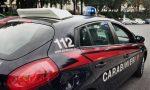 Controllo sui detentori di armi, due persone denunciate dai Carabinieri