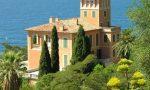 Decreto conte: chiudono i giardini botanici Hanbury di Ventimiglia