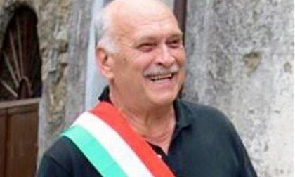 BAJARDO, DOMANI IL FUNERALE DEL SINDACO JOSE LITTARDI