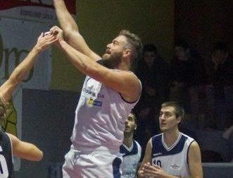 BASKET SERIE D – L'Imperia Basket cade ancora. 80-67 per il Cogoleto.