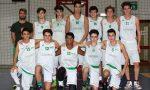 Basket under 18 il Bvc Sanremo batte il Bc Ospedaletti 80-52