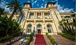 Casinò di Sanremo: domani l'assemblea generale di Confindustria