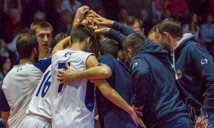 Basket, BKI Imperia vittoriosa a casa dell'Albenga. Ora si pensa al derby di domenica col Bvc