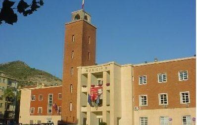 Bilancio partecipativo a Ventimiglia: tutto il mese di gennaio per presentare i progetti
