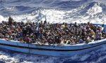 Appello della Caritas: volontari per accogliere i migranti