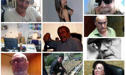 CIAK SI GIRA: BORDIGHERA DIVENTA SET DI UN FILM THRILLER/ LA DATA DEI PROVINI