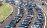 Ancora disagi sulle Autostrade liguri, A10 nel caos
