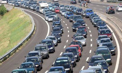 La bufera sulle autostrade in Procura per salvare i trasporti sanitari