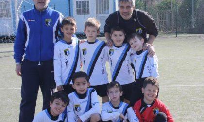 Calcio giovanile, risultati positivi nell'ultimo turno di campionato dell'Asd Imperia