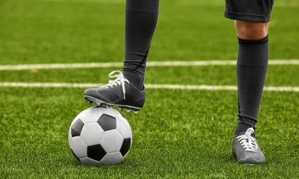 Campionato Amatoriale Calcio a 5 i risultati della 12^ e 13^ giornata