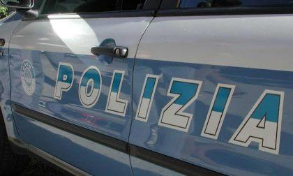 Cerca di rubare portafoglio. Arrestato 35enne sanremese con precedenti