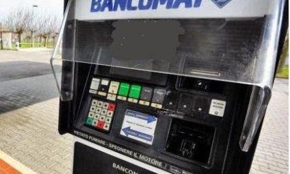 """Colpiscono ancora i ladri del """"self service"""". Svaligiato terzo benzinaio in pochi giorni"""