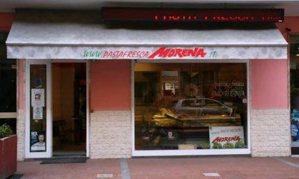 """Commercianti di Ventimiglia minacciano azioni legali per i disservizi dell'operatore Tim: """"Isolati senza la possibilità di contatto con i clienti"""""""