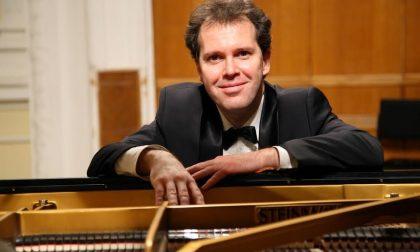 Concerto dell'Epifania al Casinò con la Sinfonica
