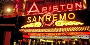 Corsa contro il tempo da 100 e 180 euro a serata per i biglietti del Festival: aperta solo per oggi la vendita online sul sito dell'Ariston