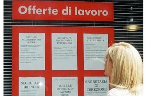 Nuove offerte di lavoro da Cervo a Montecarlo: ecco chi cerca personale