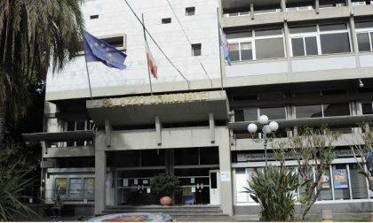 Dalla Regione 163 mila euro a Diano Marina per riqualificare il patrimonio comunale