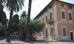 Villa Scarsella: domani un viaggio tra brani celebri e colonne sonore