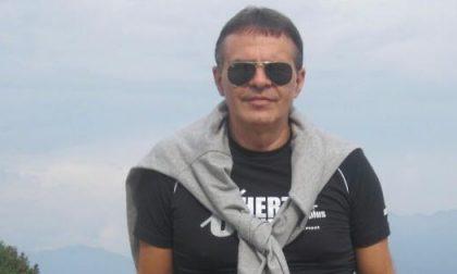 Dipendente Equitalia muore a 54 anni. Tutti gli alunni della scuola al funerale del marito della maestra
