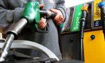 Prezzo del carburante: rincaro del 7% nel primo trimestre dell'anno
