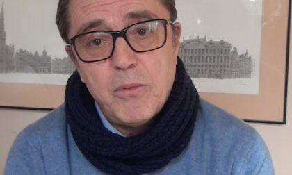 """Dr. Marco Grondacci per il Movimento 5 Selle: chiarezza sulla variante """"discarica"""" del PUC di Sanremo"""