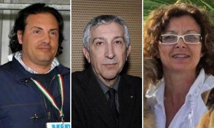 Ecco i 18 nomi scelti dai vertici di Forza Italia per rilanciare il partito a Imperia
