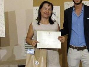 Ecco la terna finalista del Premio di poesia Casinò Sanremo-Antonio Semeria. C'è la nipote di Lucetto