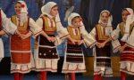 A Diano Marina una tappa del World Folklore Festival