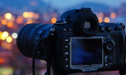 """Foto Club Riviera dei Fiori lancia il suo """"Corso base di fotografia"""": ecco il programma delle lezioni"""
