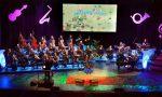 L'Orchestra Sinfonica anche quest'anno a Sanremo Junior