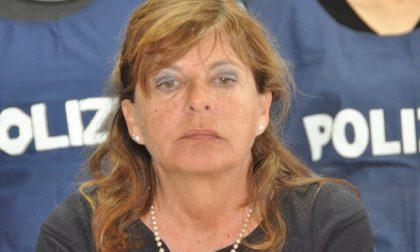 Madre e figlio arrestati per circonvenzione a Ventimiglia, sequestrati conti bancari e un bar