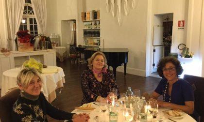 HeforShe al circolo Golf degli Ulivi: Sanremo per la partità tra i sessi