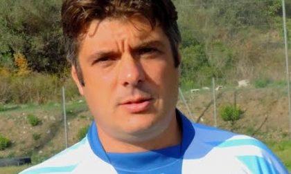 I leoncini del Rugby: intervista all'allenatore Mirko Di Vito