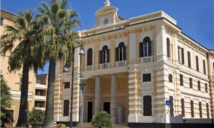 IMPERIA: CASAPOUND PRESENTA LIBRO DEL GIORNO DELLA MEMORIA E NASCE UN CASO