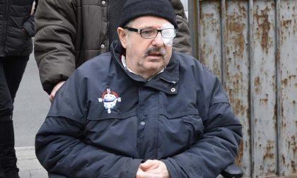 Ferito da un razzo in porto: oggi l'Appello per la causa risarcitoria di Sergio Salvagno