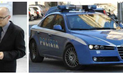 IMPERIA: VOLANTINI FUORI DALLE SCUOLE, IDENTIFICATI 4 ATTIVISTI DI CASA POUND