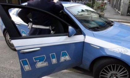 Identificati due tunisini con oggetti atti allo scasso