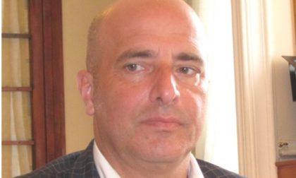 Il Frecciargento snobba Ventimiglia: Berrino rassicura l'assessore Faraldi