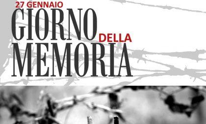 """Il """"Giorno della Memoria"""", il programma di domani a Imperia"""