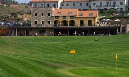 Il Gruppo Cozzi-Parodi rientra in possesso degli hotel Marina degli Aregai e Castellaro Golf, in primavera l'apertura delle strutture
