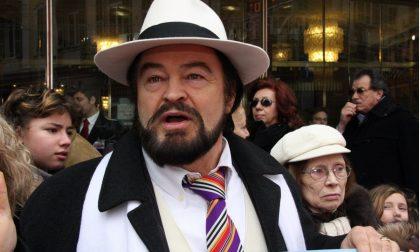 Il sosia di Pavarotti Nardini candidato principe a Seborga/ Intervista ESCLUSIVA su La Riviera