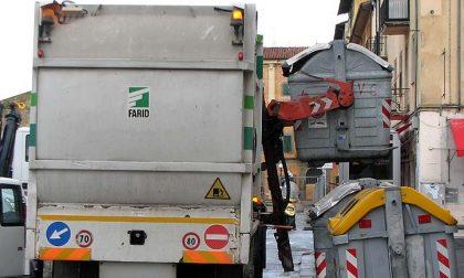 """Regione aiuti comuni a gestire i rifiuti durante l'emergenza"""